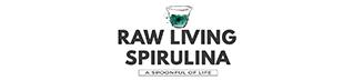 Raw-Living-Spirulina